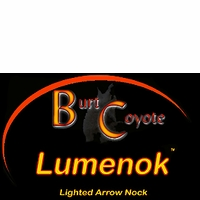 Lumenok Crossbow Bolts