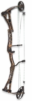 Martin Blade X4 Compound Bow Package