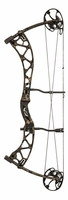 Martin Carbon Vapor Compound Bow Mossy Oak Country Camo