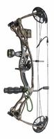 Martin Krypton Compound Bow Kit Mossy Oak Infinity Camo