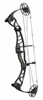 Martin Lithium LTD Compound Bow Black