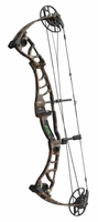 Martin Lithium LTD Compound Bow Mossy Oak Infinity Camo