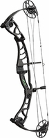 Martin Lithium Pro Compound Bow Black