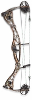 Martin Lithium Compound Bow Infinity Camo