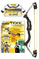 Martin Tiger Youth Compound Bow Package