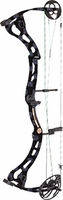 Martin Xenon XT Compound Bow Carbon Black