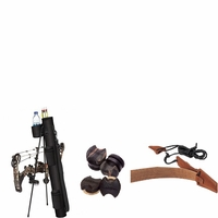Miscellaneous Bow Accessories