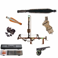 Miscellaneous Crossbow Accessories