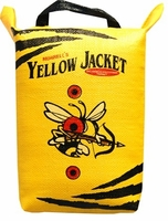 Morrell Yellow Jacket Crossbow Field Point Discharge Target