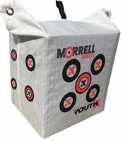 Morrell Youth X Field Point Target
