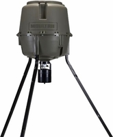 Moultrie 30-Gallon Pro-Lock Feeder