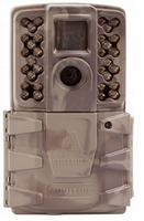 Moultrie A-30i 12mp IR LED Game Camera