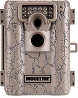 Moultrie A-5 5mp Low Glow Infrared Camera