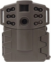 Moultrie A-5 Gen2 Low Glo IR Game Camera