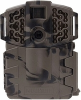 Moultrie A-7i No Glo IR Game Camera