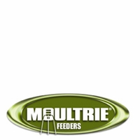 Moultrie ATV Accessories