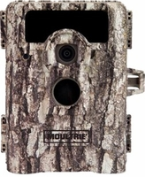 Moultrie D-555i 8MP No Glow Wide Angle Game Camera