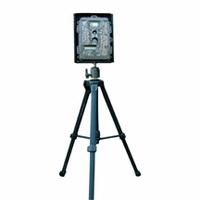 Moultrie Game Camera Tripod