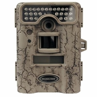 Moultrie Game Spy D-55IRXT Game Camera
