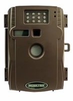 Moultrie Game Spy LX30IR Game Camera