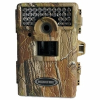 Moultrie Game Spy M-100 Game Camera