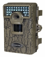 Moultrie Game Spy M-80XT Game Camera Camo