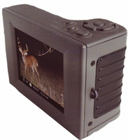 Moultrie Hand Held Viewer