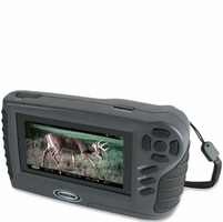 Moultrie Hand Held Viewer Deluxe