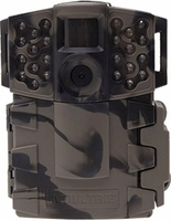 Moultrie M-550 Long Range IR Gen2 Mini Game Camera