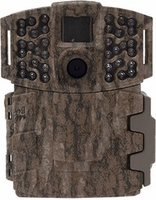 Moultrie M-880 Long Range IR Gen2 Mini Game Camera
