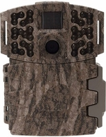 Moultrie M-880i No Glo IR Gen2 Mini Game Camera