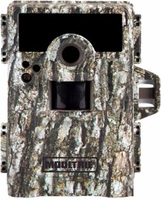 Moultrie M-990i 10MP No Glow Mini Game Camera