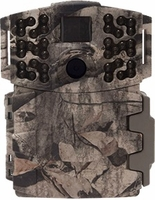 Moultrie M-990i No Glo IR Gen2 Mini Game Camera