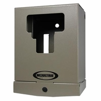 Moultrie Mini Security Box