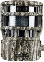 Moultrie Panoramic 150 8mp Low Glow Game Camera