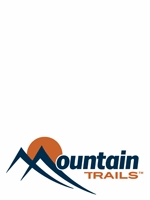 Mountain Trails Tents