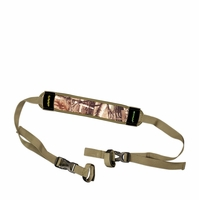 New Archery Products Apache Bow Sling
