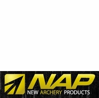 New Archery Products Quivers