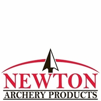 Newton Archery Quivers