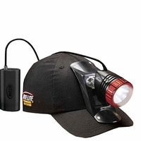 Nite Lite Sport Extreme LED Light Package