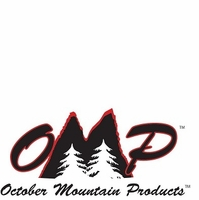 October Mountain Products Armguards