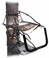 Ol' Man Grand Multi-Vision Pro Climbing Stand