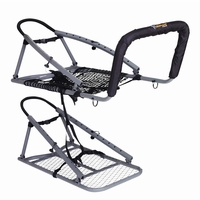 Ol' Man Grand Multivision Climbing Stand