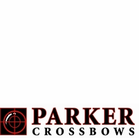 Parker Crossbows Replacement String