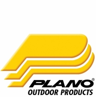 Plano Bow Cases