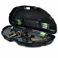 Plano Compact Bow Case