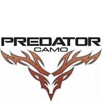 Predator Hunting Clothing