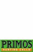Primos Bow Cases