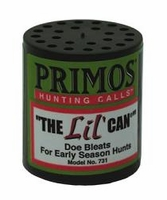 Primos Lil' Can Call