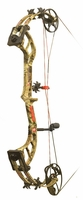 PSE Bow Madness 30 Compound Bow Infinity Camo
